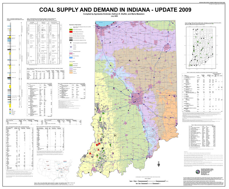 New Albany Indiana Map Submited Images  Pic2Fly